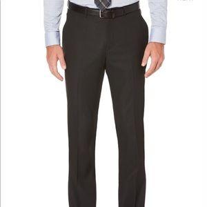 PERRY ELLIS Suit Pants